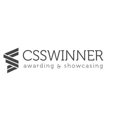 Werbeagentur Winner